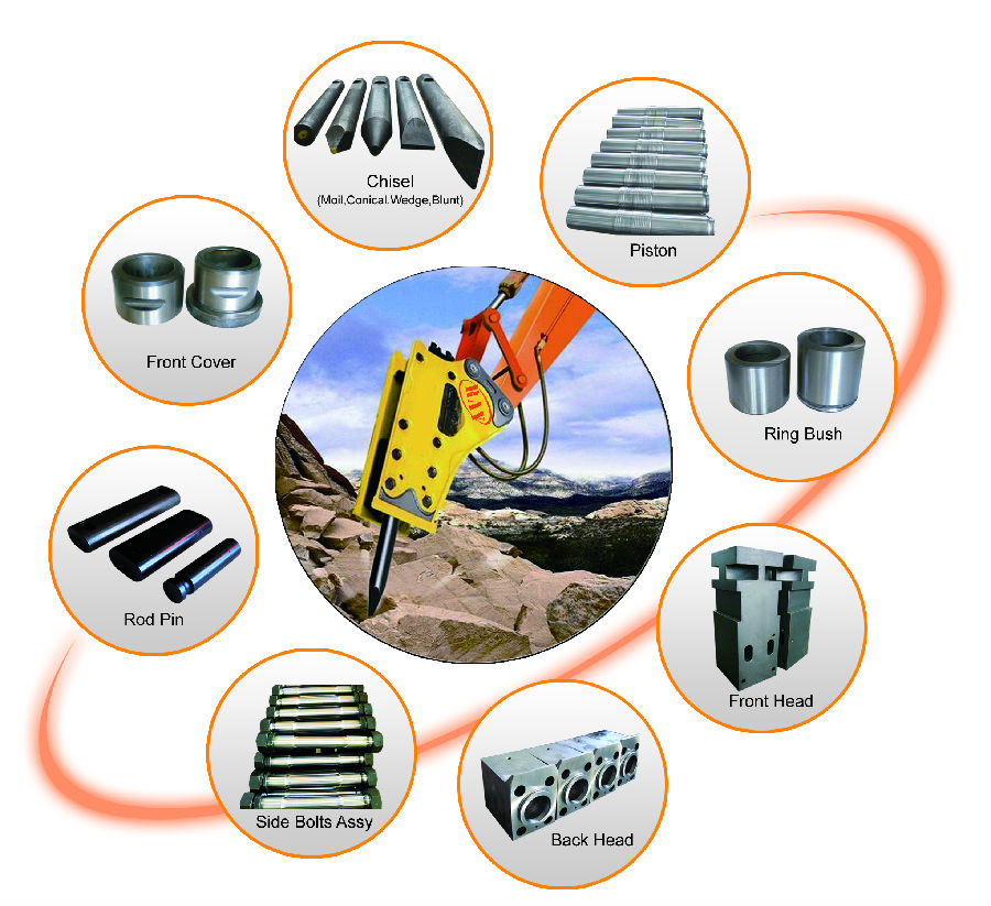 hydraulic breaker spare parts.png