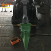 Hydraulic Breaker Manufacturer vibro ripper for civil construction