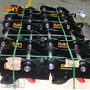 China Multi-lock Couplerexcavator Quick Coupler Manufacturers