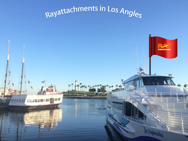 RAY Attachments in Los Angles.jpg