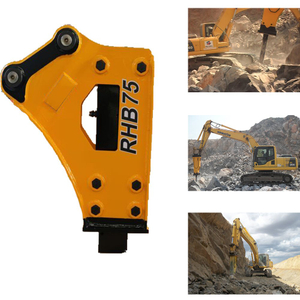 hydraulic breaker charging kit,hydraulic breaker tools,hydraulic rock drills