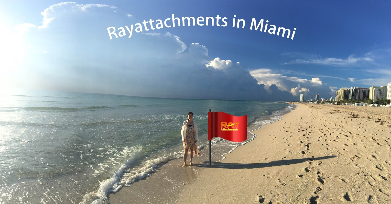 RAY Attachments in Miami001.jpg