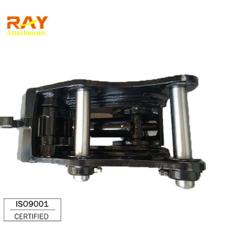 hydraulic quick coupler for 20 T Excavator