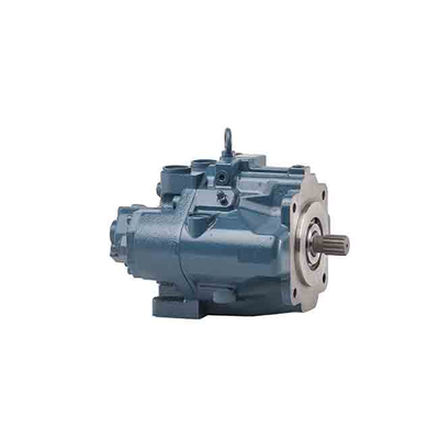 F5VP2D36 Hydraulic Pump