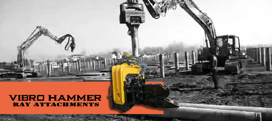 vibro-hammer-for-sheet-pile-driving